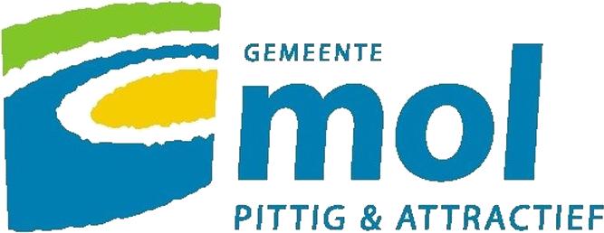 Logo Mol - Evenementenkluis